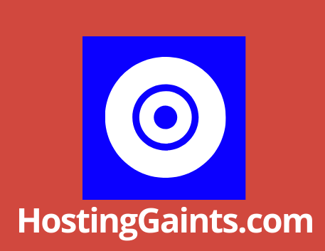 HostingGaints.com