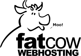 Fatcow WebHosting Review
